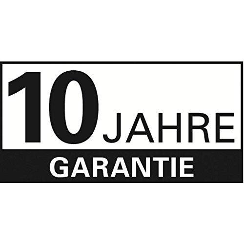 Leitz 50050095